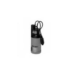 Bomba sumergible Caprari 2 CV / 220 V