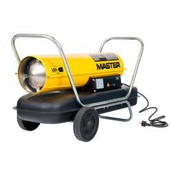 Master B-150 CEH