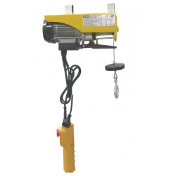 Elevador eléctrico B-100 Way