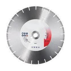 Tratamiento hormigón Disco HID CHM 350