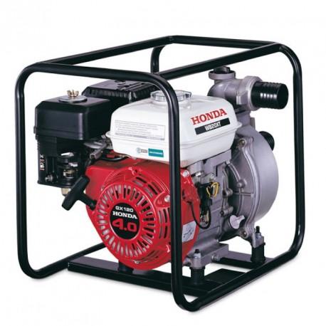 Bomba gasolina Honda WB30T 100000 L/H