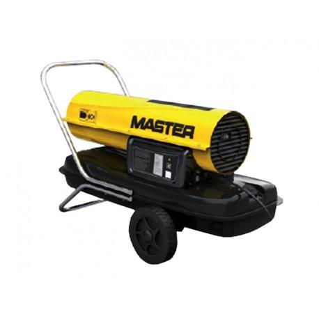 Master B-100 CEH